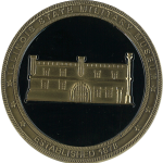 coin front